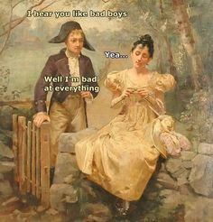 See all the funny classical art memes, relatable art memes that you'll never get tired to look at! Renaissance Memes, Medieval Memes, Memes Arte, Dankest Memes, Funny Memes, Haha Funny, Hilarious, Funny Stuff, Classic Memes