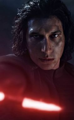 Made a Kylo Ben wallpaper for my phone from the new photos that came out and I figured I'd post it here in case anyone else wants! Star Wars Episoden, Star Wars Kylo Ren, Ritter Von Ren, Kylo Ren And Rey, Kylo Ren Adam Driver, Star Wars Wallpaper, Kylo Ren Wallpaper, Creepy, Beast