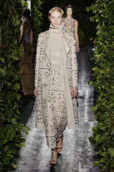 Valentino Haute Couture F/W 2014-2015