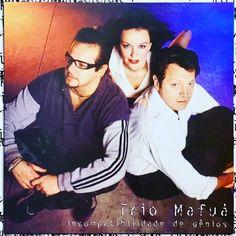 Trio Mafuà - Incompatibilidade De Gênios (Azzetto & Roxy Main Vocal Mix)  イタリアのヤバいハウスオリジナルはジョアンボスコタイトルは長すぎて読みづらいですグラビもそうですがイタリア人はヤバいハウス作りますね Cool house song from Italia. Original sung Joao Bosco. Title is so long... Italian make cool house music same as ground beat!!! #TrioMafua #IncompatibilidadeDeGenios #AzzettoandRoxy #JoaoBosco #アナログ #レコード #vinyl #house #Electronic #music #musica #instamusic #instamusica #12inch #vinylsoundsbetter #vinyl #vinylcollection #vinyljunkie #vinylcollector…