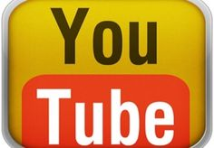http://www.gettubelikes.com/purchase-youtube-views-likes-comments-and-subscribers/ #buyyoutubeLikes youtube channel views increaser    getting more hits on youtube    buy youtube subscriber