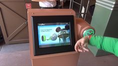In Mousesteps Weekly #35, we talk about Disney's MagicBand Testing! We tested Fastpass+ at Disney's Hollywood Studios and Epcot, along with using the MagicBand at our resort door and to pay for meals. (We also talk about our Colorvision tour and Universal's Photo Connect! We will talk more about both again at a later date).