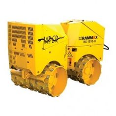 45 Best Construction and Concrete Equipment images in 2013