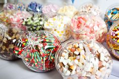 Choose from over 50 delicious retro sweets to fill your Pick 'n' Mix buffet jars. Disco Theme, Disco Party, Wedding Buffets, Sweet Buffet, Wedding Favors, Wedding Ideas, Retro Sweets, Pick And Mix, Christening