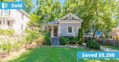 It's always nice to get a holiday bonus! Congrats to the former owners of 326 Ormond Street in Grant Park for selling their home and saving over $5,000 in commissions Atlanta Zoo, Grant Park, Old City, Park City, The Neighbourhood, Old Things, Real Estate, Street, Nice