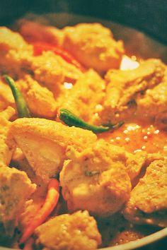 One pot Chicken Korma Effortless Recipes from IntensePursuits