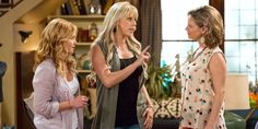 Jodie Sweetin on Playing Stephanie Tanner in Fuller House - Full House Star on Drug Abuse