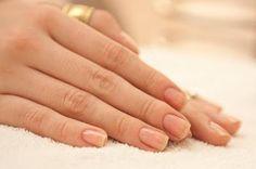 Olhares: Cuidados com as unhas no verão