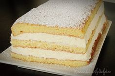 Food Cakes, Low Calorie Recipes, Halloween Treats, Cake Cookies, Vanilla Cake, Cooking Tips, Cake Recipes, Biscuits, Sweets
