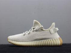 8aa7fdc7c7dbd 33 Amazing Adidas Yeezy Boost in Yeezymark.net images