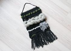 Endringer på stueveggen og noen gode tips • HVITELINJER BLOGG -    #crochet #hekling #hekle