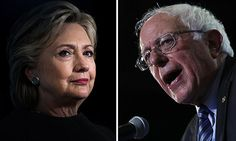 Hillary Clinton's campaign prepared 71 pages of 'hits' against Bernie Sanders to be used against the Vermont senator in the debates last fall.