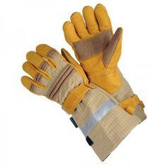 Patron® Pbi Elk nach DIN EN 659:2008 (EN 659+A1+AC:2009)   Iieferbare Farbe: beige   lieferbare Größen: 7-12     Ausstattung: Handrücken, Finger, Schichten,...
