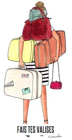 La playlist pour faire ses valises : http://gift.mylittleparis.com/my-little-radio/radio/13