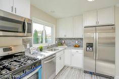 907 Kent Ave, Baltimore, MD 21228 - Zillow