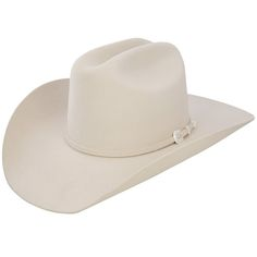 98bf8c6cd711b Stetson Cowboy Hats 4x Stetson Deadwood - Stetson is the standard in hats