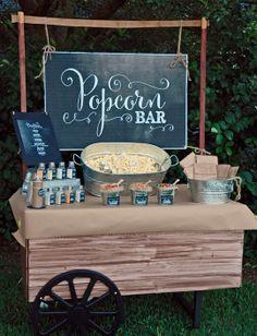 Fancy-Chalkboard-Popcorn-Bar-4205wm