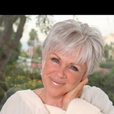 byron katie ...........click here to find out more http://googydog.com