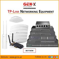 TP LINK Wireless N Router is a cutting edge networking device Buy Tp Link online in UAE form Genx System Online Store with free home delivery and best price Tp Link Switch, Fade Up, Play Game Online, Business Requirements, Business Networking, Ip Camera, Abu Dhabi, Hd Video, Plastic Case