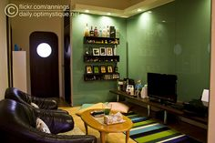 Our Living Room , led spotlights high power with adjusted,e27 lighting,living room lighting guide