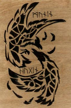 Gonna get this as a Tattoo