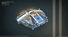 8 best elite dangerous images on pinterest spaceship science
