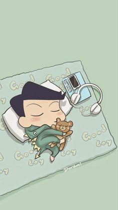 Kazama Sinchan Wallpaper, Couple Wallpaper, Cartoon Wallpaper, Wallpaper Backgrounds, Sinchan Cartoon, Cartoon Characters, Violet Evergarden, Interesting Drawings, Tamako Love Story