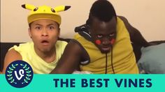 NEW Best Vines of July 2014 | Part 3