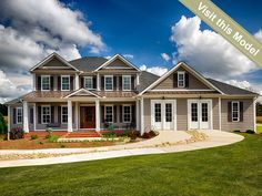 1000 images about schumacher homes on pinterest for Stoneridge builders