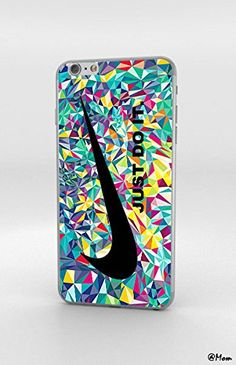 Just Do It Nike Aztec Geometric 05 Custom Case for Iphone 4/4s 5 5c 6 6plus (Iphone 6 white) DCD http://www.amazon.com/dp/B010F1HLBE/ref=cm_sw_r_pi_dp_f2Q1vb0R49CKA