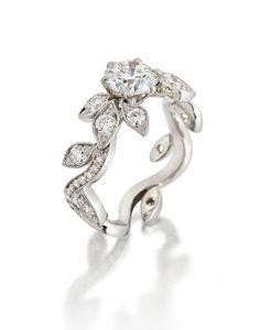 http://alixandcompany.blogspot.com/2012/03/bouquet-leaf-vine-ring.html?m=1