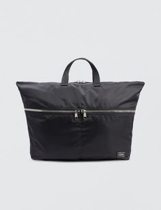Head Porter U-Bahn 3way Tote Bag
