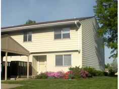 JB Anacostia Bolling: Doolittle Park Community features 3-4 bedroom homes, designated for E1-O6 service members.