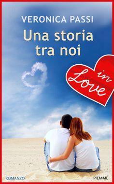 Peccati di Penna: SEGNALAZIONE - Piemme in Love Luglio