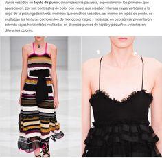 #MFW Mi review del desfile Ferragamo Women's #SS2016 en mi blog MoodboardMuse.
