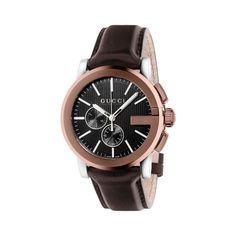 A Vivara traz para o Brasil 25 modelos de relógios Gucci, que serão comercializados exclusivamente nas lojas da marca do Shopping Iguatemi São Paulo, JK Iguatemi e Morumbi. Reconhecida por seu desi…