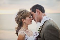 Wedding Poses, Wedding Couples, Wedding Day, Wedding Dresses, Naples, Groom, Florida, Wedding Photography, Bride