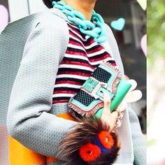 REBAJAS!!!!!!! LA BOUTIQUE DE SINFOREY.  www.sinforey.es  #tienda #trendy #online #moda #mujer #vestidos #blusas #bolsos #bisuteria  #camisas #calzado #complementos #pamplona  #sinforey #rebajas #Padgram