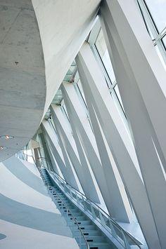 Stuttgart UN Studio
