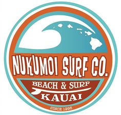 Surf Shop and Rental Shop in Poipu Beach, Kauai, Hawaii. Celebrating 20 years of service to the island of Kauai. We specialize in rentals for fun in the sun.