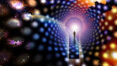 Did Quantum Physics Just Prove That There IS Life After Death? - Educate Inspire Change