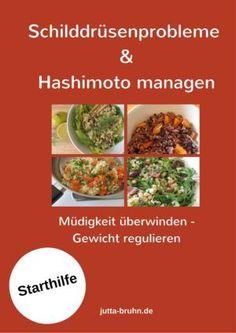 Schilddruesenunterfunktion-und-Hashimoto managen