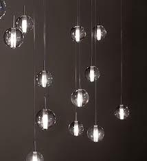 esferas colgantes  http://st.houzz.com/simgs/7201e6bf00140e84_4-1719/contemporary-pendant-lighting.jpg
