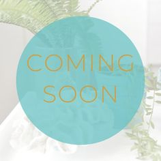 We're so excited to launch our new business combining our love of interior decorating and real estate! We hope you'll follow us as we showcase our work and share some tips and tricks along the way. . . . . . #sweethomeelabana #newbusiness #soexciting #iminovermyhead #letsdothis #lovemyjob #goldcoastpropertystyling #propertystylist #homestaging #newkidontheblock #sellmyhome Love My Job, This Is Us, Home Staging, Interior Decorating, Product Launch, Real Estate, Business, Tips, Projects