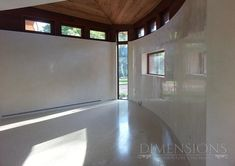 stucco veneziano 600 estuco veneciano pinterest. Black Bedroom Furniture Sets. Home Design Ideas
