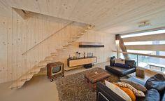 Steigereiland 2.0 by FARO Arquitecten (11)