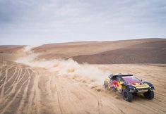 Rallye Paris Dakar, Rallye Raid, Courses, Sport Cars, Automobile, Country Roads, Vehicles, Bricolage, Car