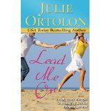 Lead Me On (Pearl Island Trilogy) (Kindle Edition)By Julie Ortolon