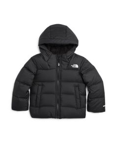 9 Best North face winter jacketd images | North face women