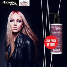 Healthier Hair, Business Hairstyles, Best Brand, Bond, Conditioner, Campaign, How To Get, Colours, Content